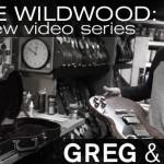 inside_wildwood_mike_greg1