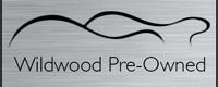 Wildwood Pre-Owned