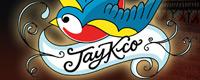 Jaykco