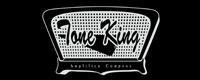 Tone King