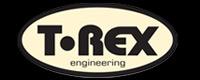 T-Rex Effects