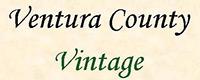 Ventura County Vintage