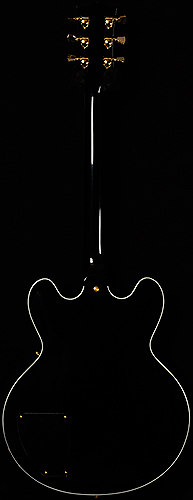 Gibson Memphis B.B. King Lucille