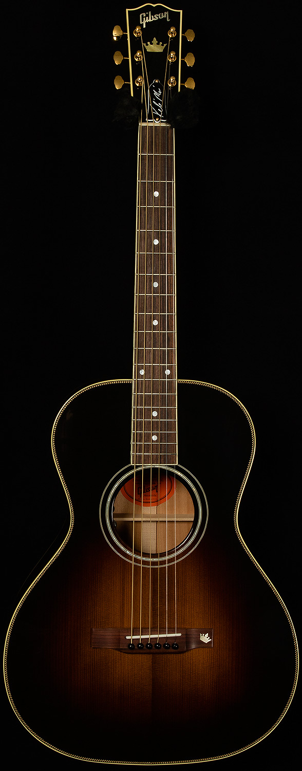 Limited Edition Keb Mo Royale Limited Series Artist Series