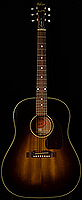 2016 Gibson Wildwood J-45 New Vintage Ultimate Hide Glue