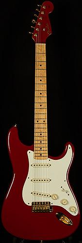 1996 Fender Custom 1958 Stratocaster