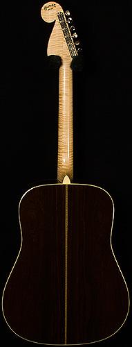 2007 Martin D-28M Merle Travis