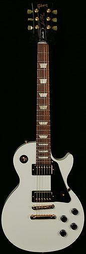 2016 Gibson USA Les Paul Studio