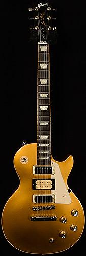 Pete Townshend '76 Signature Les Paul Deluxe