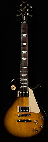 2016 Les Paul Studio High Performance (G Force Tuners)