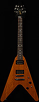 2016 Gibson Limited Faded Flying V