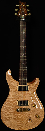 2003 PRS McCarty Brazilian #490 of 500