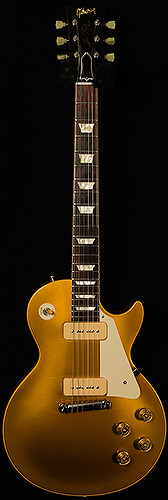 2003 Gibson Custom 1954 Les Paul Gloss