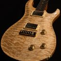 2005 PRS Custom 22 Artist Package