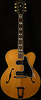 1953 Gibson L7-C