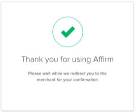 affirm-4