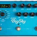 big_sky_lg1