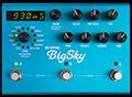 BigSky Reverberator