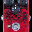 crimson_drive_lg1