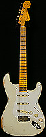 Custom Collection 1956 Stratocaster Heavy Relic