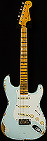 2016 Collection 1956 Stratocaster Heavy Relic