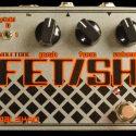 fetish_lg1