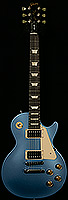 les_paul_studio_160002525_p