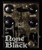 none_more_black_p