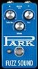 Park Fuzz