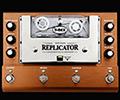 replicator_p
