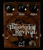 thundering_revival_p