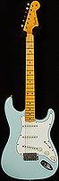 Custom Collection Postmodern Stratocaster Journeyman Relic