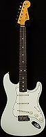 Custom Collection Postmodern Stratocaster NOS
