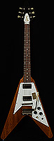 1967 Flying V Reissue