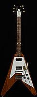 2016 Gibson Custom 1967 Flying V Reissue