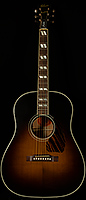 Wildwood Exclusive Southern Jumbo Ultimate 12-Fret
