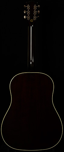 2016 Gibson Wildwood Exclusive Southern Jumbo Ultimate 12-Fret