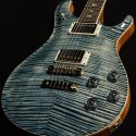 Wildwood Guitars Wood Library McCarty 594 Artist