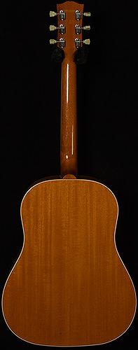 Gibson J-160E John Lennon Peace
