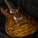 Wildwood Guitars Private Stock McCarty 594 Fatback