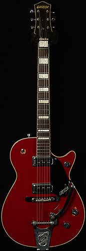 1954 Gretsch G6131CS Duo Jet