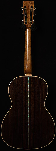 H-12 Deluxe Rosewood