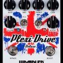 plexi-drive-deluxe-lg1