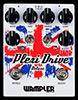 Plexi-Drive Deluxe Overdrive
