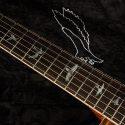 Wildwood Guitars Private Stock SC 594