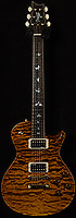 Wildwood Guitars Private Stock SC 594