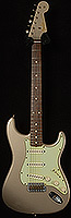 2012 Fender Custom Shop 1960 Stratocaster Relic