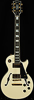 Alex Lifeson Signature ES-Les Paul  #97 of 200