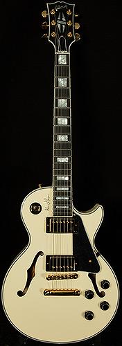 Gibson Memphis Alex Lifeson Signature ES-Les Paul  #103 of 200