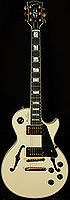 Gibson Memphis Alex Lifeson Signature ES-Les Paul  #103 of 200
